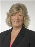 Joyce Kasden, Coldwell Banker Residential Brokerage