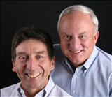 Scott Ford  & Stuart Kuzminsky