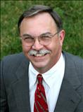 Bob Waters