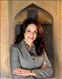 Nazanin Kobari-Ghotbi