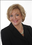 Ellen Wilner, Coldwell Banker Residential Brokerage