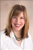Jennifer Waldman, Coldwell Banker Residential Brokerage