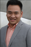 Vinh Nguyen, Keller Williams Realty