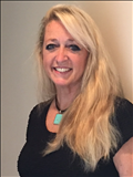 Beth Stover, Keller Williams Realty Atlanta Partners