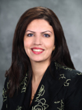 Sepideh Alipour, Wilkinson &amp; Associates