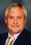 Bill Boettner, WEICHERT, Realtors - Platinum Service