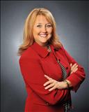 Cindy Davidson