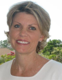 Mary Beth Greene, Fairhope Realty Group, LLC