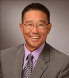 James Endo, Keller Williams Bay Area Estates