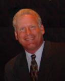 Berkshire Hathaway HomeServices Don Johnson, REALTORS®, BHHS Don Johnson, REALTORS
