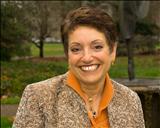 Sue Long, Keller Williams Realty Mid-Willamette