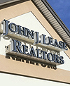John J. Lease REALTORS, John J. Lease REALTORS