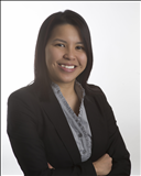 Christine Fong, EXIT Realty Metro