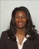 Pam Ward, Wilkinson & Associates
