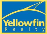 Yellowfin Realty, YELLOWFIN REALTY