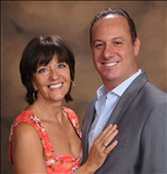 Alex and Laura Chernicoff, Main Realty
