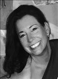Sherri McNeely, Exit Elite Realty - MO