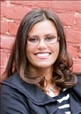 Lindsey O'Brien, Necklen & Oakland Professional Real Estate Service