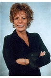 Odalys Lezcano, Coldwell Banker Residential Brokerage