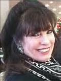 Jacqueline Donohue