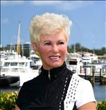 Linda Weber, Coldwell Banker Residential Real Estate