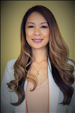 Alina Kaykeo, Signature Real Estate Group