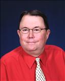 Peter Carbone, WEICHERT, REALTORS - The Zubretsky Group