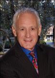 Gary Winzeler Commercial/Residential