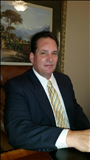 Eric Dorr, Realty ONE Group Dockside