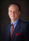 Gary Giannoni, Coldwell Banker Residential Real Estate