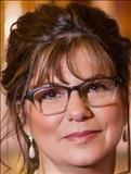 Judy Marszalek