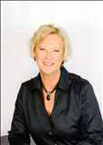 Kathy Lee Robinson