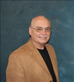Sergio Lara, GMS Realty Group, LLC