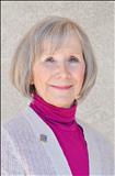 Anita C. Schimmel