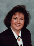 Connie Walker, Wilkinson &amp; Associates