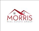 Morris Real Estate Group, Keller Williams Realty Puget Sound