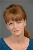 GiGi Stover profile photo