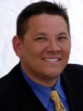 Tony  Reyes CDPE