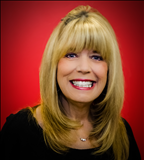 Darlene Canepa-Deno