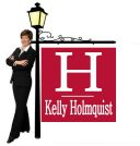 The Holmquist Team, Keller Williams Towne Square Realty