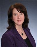 Kari Olson, Keller Williams Integrity Realty