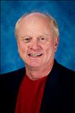 Terry Jordahl, Keller Williams Realty Spokane