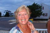 Adele A. Ebert, BayShore Agency