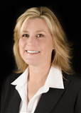 Marla Scalone, Keller Williams Realty
