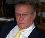 Warren Dowd