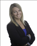 Leanna Coyle, EXIT Realty Metro