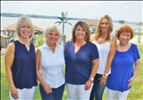The Towne Team, Home Towne Real Estate
