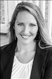 Rebecca Frate, Knipe Realty NW