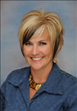 Joan Lane, Coldwell Banker West Shell