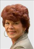 Carolyn Barszcz